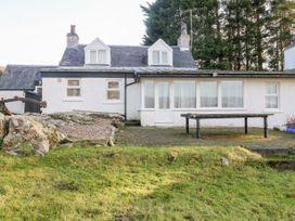 Corranbuie - Scottish Highlands - 1021296 - thumbnail photo 24