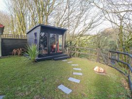 Inny Brook Cottage - Cornwall - 1021315 - thumbnail photo 26