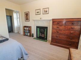 Whinstones at 4 The Villas - Northumberland - 1021325 - thumbnail photo 31