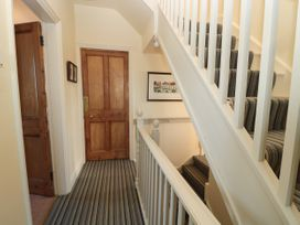 Whinstones at 4 The Villas - Northumberland - 1021325 - thumbnail photo 37