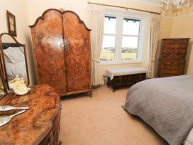 Whinstones at 4 The Villas - Northumberland - 1021325 - thumbnail photo 33