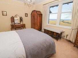 Whinstones at 4 The Villas - Northumberland - 1021325 - thumbnail photo 36