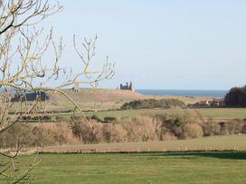 Whinstones at 4 The Villas - Northumberland - 1021325 - thumbnail photo 49