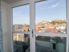 Grays' Cottage - Whitby & North Yorkshire - 1021336 - thumbnail photo 13