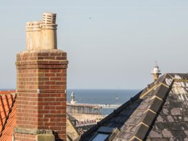 Grays' Cottage - Whitby & North Yorkshire - 1021336 - thumbnail photo 14