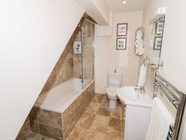 Grays' Cottage - Whitby & North Yorkshire - 1021336 - thumbnail photo 12