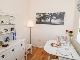 Grays' Cottage - Whitby & North Yorkshire - 1021336 - thumbnail photo 8