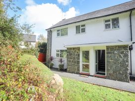 Yates Cottage - North Wales - 1021339 - thumbnail photo 3