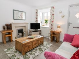 Little Daisy Cottage - North Yorkshire (incl. Whitby) - 1021348 - thumbnail photo 3
