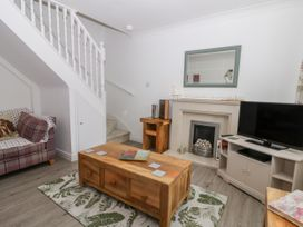 Little Daisy Cottage - North Yorkshire (incl. Whitby) - 1021348 - thumbnail photo 4