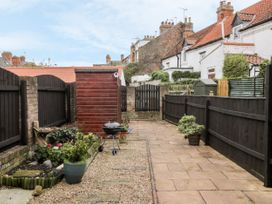 Little Daisy Cottage - North Yorkshire (incl. Whitby) - 1021348 - thumbnail photo 15