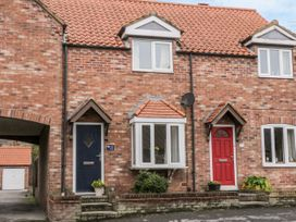 Little Daisy Cottage - North Yorkshire (incl. Whitby) - 1021348 - thumbnail photo 1