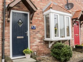 Little Daisy Cottage - North Yorkshire (incl. Whitby) - 1021348 - thumbnail photo 2