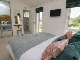 Ash Lodge - Mid Wales - 1021382 - thumbnail photo 12