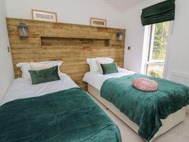 Ash Lodge - Mid Wales - 1021382 - thumbnail photo 14