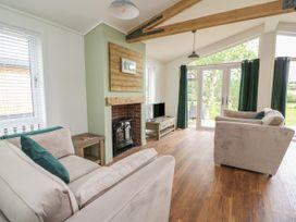 Ash Lodge - Mid Wales - 1021382 - thumbnail photo 3