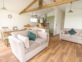 Ash Lodge - Mid Wales - 1021382 - thumbnail photo 4