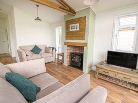 Ash Lodge - Mid Wales - 1021382 - thumbnail photo 5