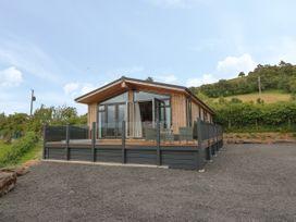 Ash Lodge - Mid Wales - 1021382 - thumbnail photo 1