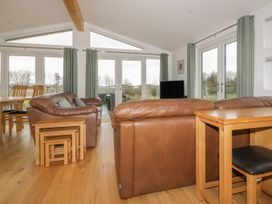 5 Meadow Retreat - Cornwall - 1021387 - thumbnail photo 10