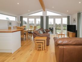 5 Meadow Retreat - Cornwall - 1021387 - thumbnail photo 9