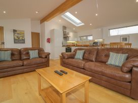 5 Meadow Retreat - Cornwall - 1021387 - thumbnail photo 7