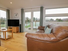 5 Meadow Retreat - Cornwall - 1021387 - thumbnail photo 5
