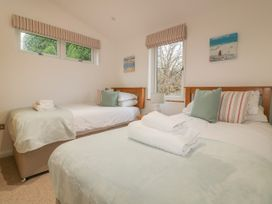 5 Meadow Retreat - Cornwall - 1021387 - thumbnail photo 18