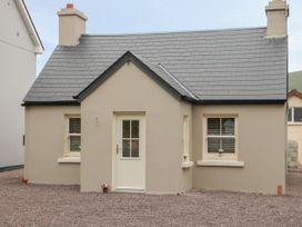 6 Carhan Rd - County Kerry - 1021398 - thumbnail photo 2