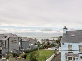 Bron Cymyran - Anglesey - 1021403 - thumbnail photo 26