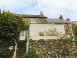 Brea Cottage - Cornwall - 1021411 - thumbnail photo 22