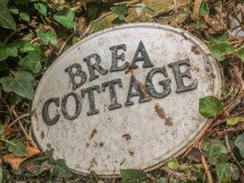 Brea Cottage - Cornwall - 1021411 - thumbnail photo 3
