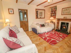 Brea Cottage - Cornwall - 1021411 - thumbnail photo 4