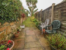 Brea Cottage - Cornwall - 1021411 - thumbnail photo 19