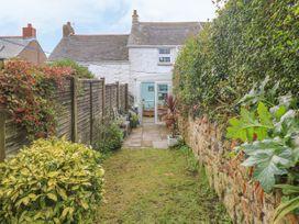 Brea Cottage - Cornwall - 1021411 - thumbnail photo 20