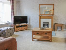 Apple Cottage - Scottish Lowlands - 1021422 - thumbnail photo 4