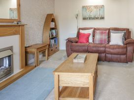 Apple Cottage - Scottish Lowlands - 1021422 - thumbnail photo 2