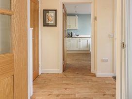 Apple Cottage - Scottish Lowlands - 1021422 - thumbnail photo 5