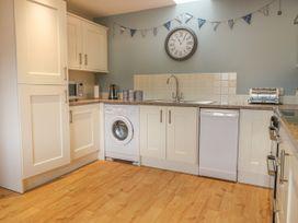 Apple Cottage - Scottish Lowlands - 1021422 - thumbnail photo 9
