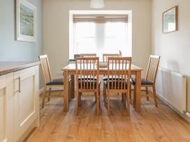 Apple Cottage - Scottish Lowlands - 1021422 - thumbnail photo 10