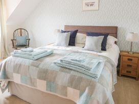 Apple Cottage - Scottish Lowlands - 1021422 - thumbnail photo 14