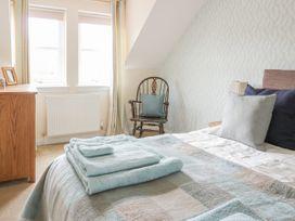 Apple Cottage - Scottish Lowlands - 1021422 - thumbnail photo 15