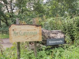 Na Clamhanan - Scottish Lowlands - 1021518 - thumbnail photo 24