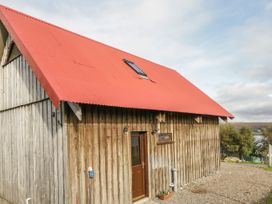The Big Barn - Scottish Highlands - 1021526 - thumbnail photo 14