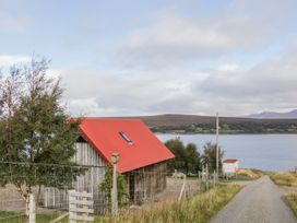 The Big Barn - Scottish Highlands - 1021526 - thumbnail photo 17