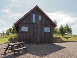 The Big Barn - Scottish Highlands - 1021526 - thumbnail photo 1
