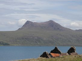 The Big Barn - Scottish Highlands - 1021526 - thumbnail photo 13