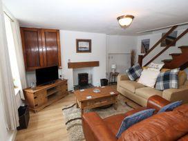 Royal Oak Cottage - Anglesey - 1021540 - thumbnail photo 2