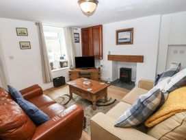 Royal Oak Cottage - Anglesey - 1021540 - thumbnail photo 3