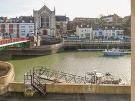 Harbourside Landing - Dorset - 1021541 - thumbnail photo 18